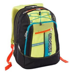 Zaino advanced seven fluo